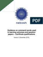 command words cert.pdf