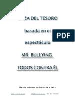 Caza Del Tesoro.pdf-1676527097