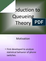 queueingtheory[1]