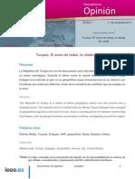 DIEEEO123-2017_Turquia_JacoboMorillo.pdf