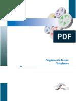 trasplantes.pdf