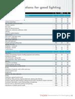 Handbook4-1.pdf