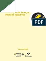 Manual_Iluminação de Espaços Públicos Esportivos.pdf