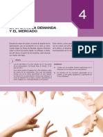 Gestion 3tri Demanda-oferta.pdf