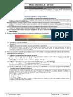 3 - exercícios.pdf