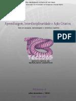 teccogs_cognicao_informacao-edicao_4-2010-completa.pdf