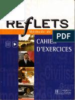 Reflets - cahier d'exercies.pdf