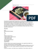 Goya chips.pdf