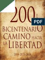 293786630-GESTA-LIBERTADORA-PERU-2014-2021-2024-COMPLEJO-ARQUEOLOGICO-MATEO-SALADO.pdf