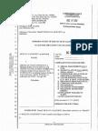 Complaint-FILIED-12-20-17