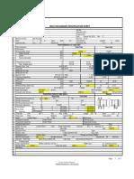 HTRI-105.pdf