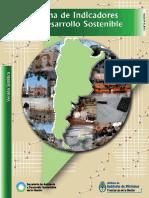 sidsa_2009.pdf