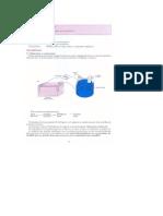 Nº 6. Clasificar Las Sustancias Puras Por Su Clasificacion Tabla Periódica I