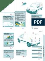 2010 Peugeot Partner 67058