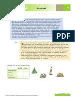 schr2-lesetexte-L14.pdf
