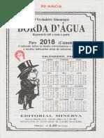 Borda-Agua-2018-imagens.pdf
