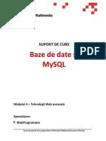 MySQL_suport_de_curs.pdf
