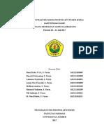 Laporan PKPA Di WKJ Revisi 1