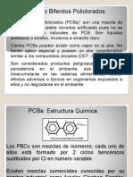 PCB Dioxinas y Furanos 2016.pdf