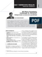 VII_Pleno_Casatorio_embargo_vs_terceria.pdf