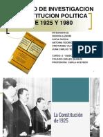 CONSTITUCION POLITICA 1925 Y 1980-1-34249 (1) (1)