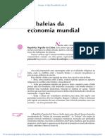 46 as Baleias Da Economia Mundial