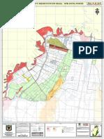 2 Amenaza Por Inundacion y Remocion en Masa UPR Norte