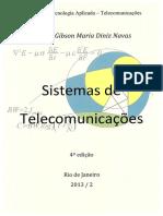 Apostila Sistemas de Telecomunicações - Manoel Gibson.pdf