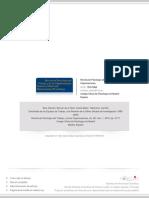 Efectividad+de+los+Equipos+de+Trabajo,+una+Revisiýn+de+la+ýltima+Dýcada+de+Investigaciýn+(1999-2009)