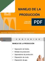 Clase Manejo de La Produccion (1)