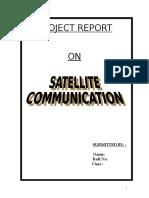 Satellite.doc