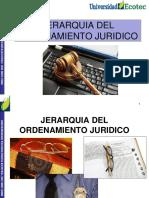 394 1667 2012f Adm403 Jerarquia Del Ordenamiento Juridico (1)