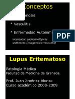 3.-LUPUS.pptx
