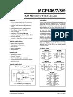 11177f.pdf
