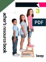 Teacher's Resource Book.pdf