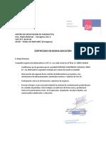 clh_buena_ejec.pdf
