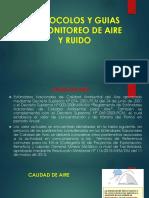 11. Protocolos y Guias de Monitoreo de Aire y[1]