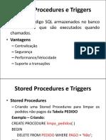 bd2.pdf