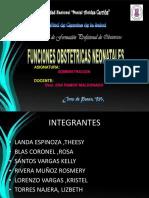 PRESENTACION FON MODIFICADO.pptx