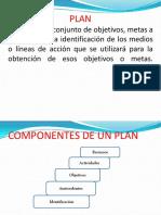 3era Sesión -Planificación y Políticas Públicas - Copia-1509985213