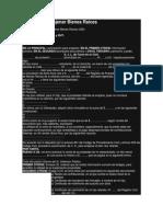 utorización Enajenar Bienes Raíces.docx