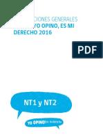 3. Orientaciones NT1-NT2