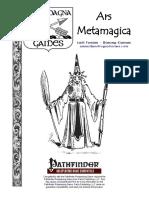 Ars Metamagica.pdf