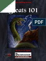 Feats 101.pdf