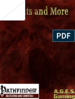 Haunts and More.pdf