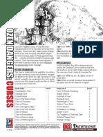 Two Dozen Dangers - Curses.pdf