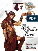 Advanced Feats - Witch's Brew.pdf