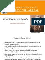 1.2.  Ideas y temas de Inv. doctorado.pptx