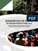 Seremi-de-Salud-Región-Metropolitana-Diagnóstico-de-Salud-de-la-Región-Metropolitana-2014-Diciembre-2014