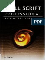 Shell Script Profissional.pdf